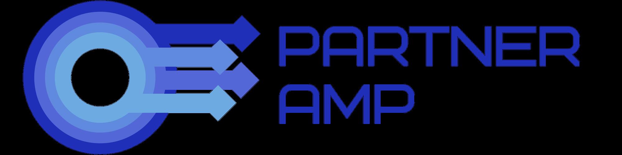 PartnerAmp