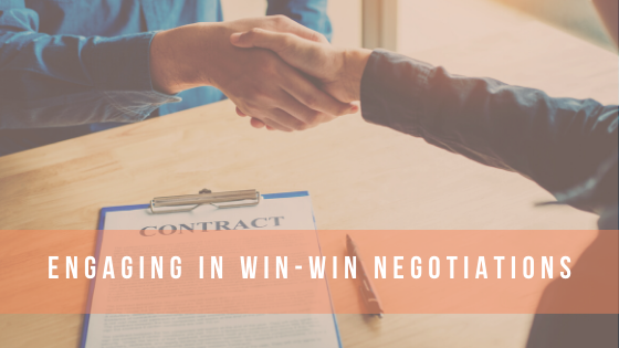 The selection work isn't done until you've negotiated your LMS purchase transaction. This article offers practical advice on how to develop a contract and statement of work that serve your goals and negotiate pricing that's fair to both sides.